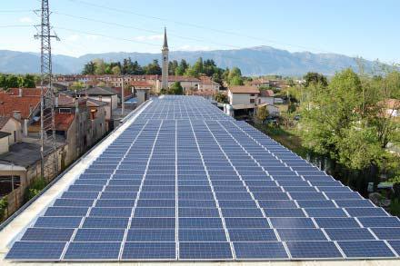 impianto_fotovoltaico_polirol