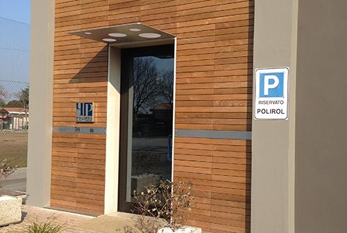 sede_azienda_polirol