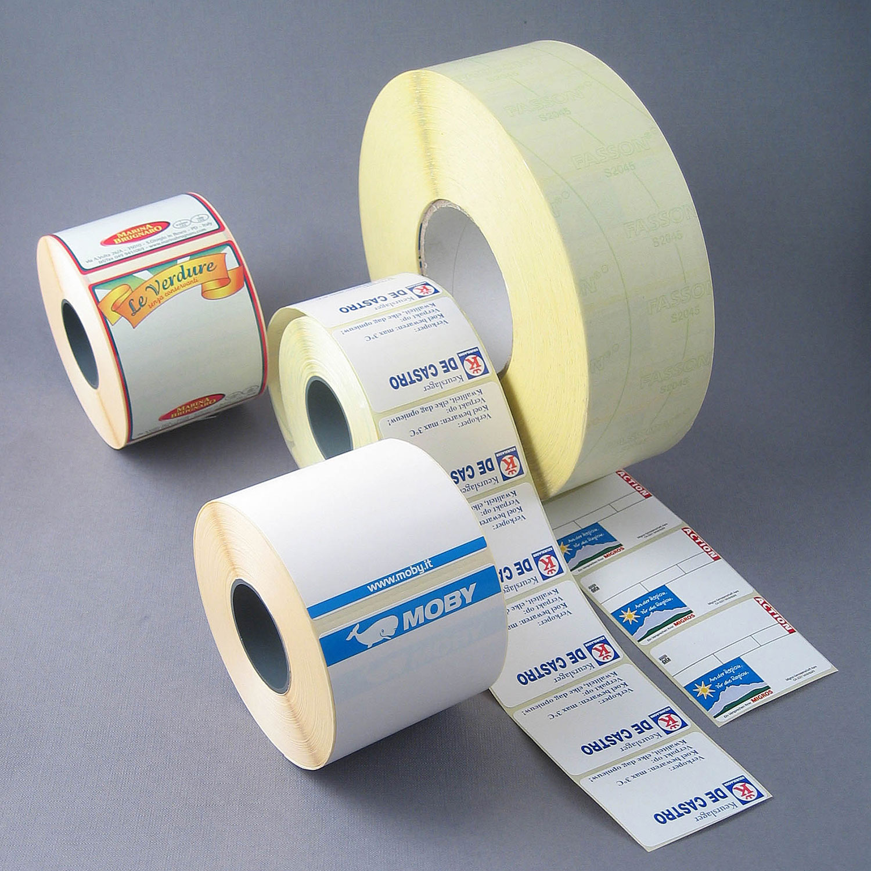 etichette_adesive_polirol